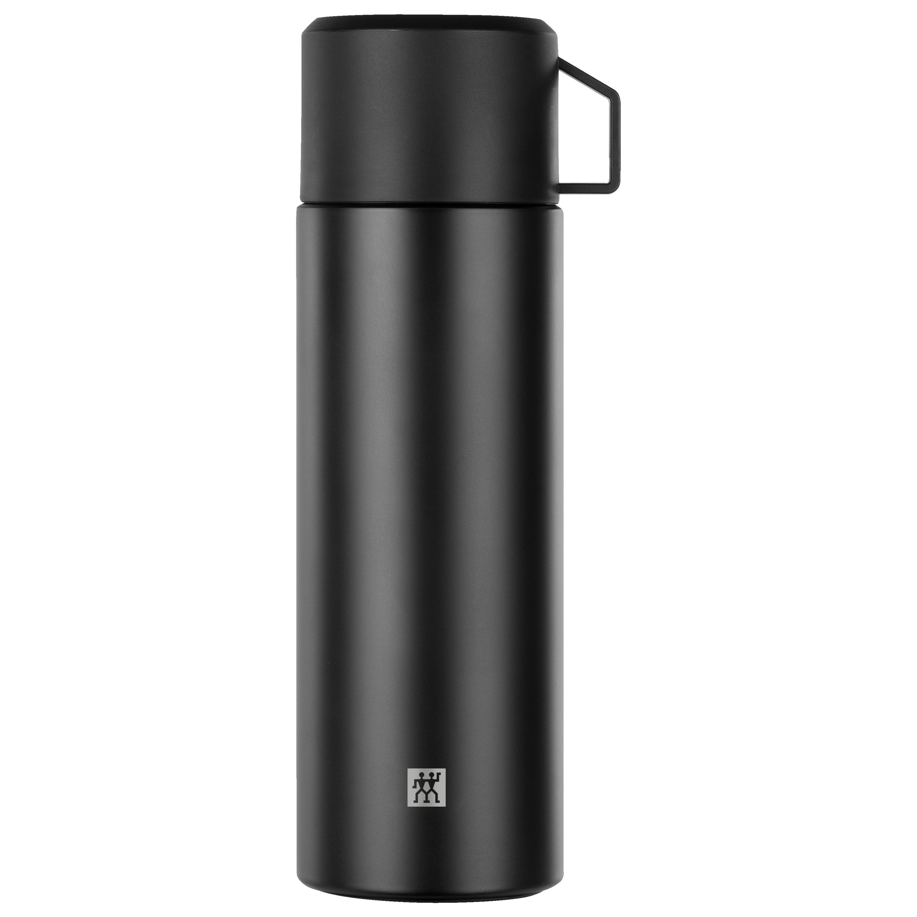 Zwilling Thermo Thermos Flask 1 L Black Official Zwilling Shop